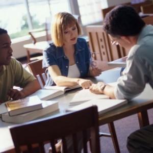 1 in 5 College Students Abuse Prescription Drugs
