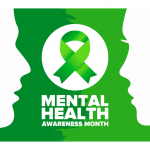 Mental Health Month