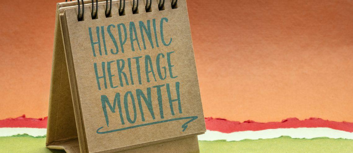 Mental Health in the Hispanic Community